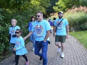 Parkinsons Walk Sept 22 2018 DSC_1394