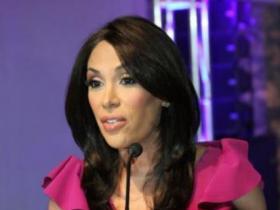 Sandra Ali