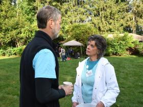 Parkinsons Walk Sept 22 2018 DSC_1166
