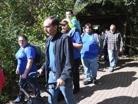 Parkinsons Walk Sept 22 2018 DSC_1412