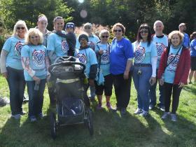 Parkinsons Walk Sept 22 2018 DSC_1366