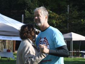 Parkinsons Walk Sept 22 2018 DSC_1224