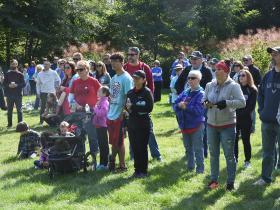 Parkinsons Walk Sept 22 2018 DSC_1332