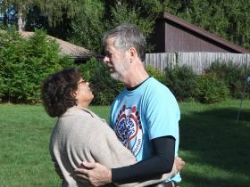 Parkinsons Walk Sept 22 2018 DSC_1229