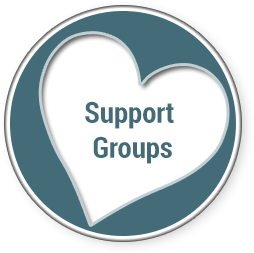 Find a Support Group with Michigan Parkinson Foundation
